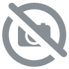 CONFITURE TROIS FRUITS D'OR 340G